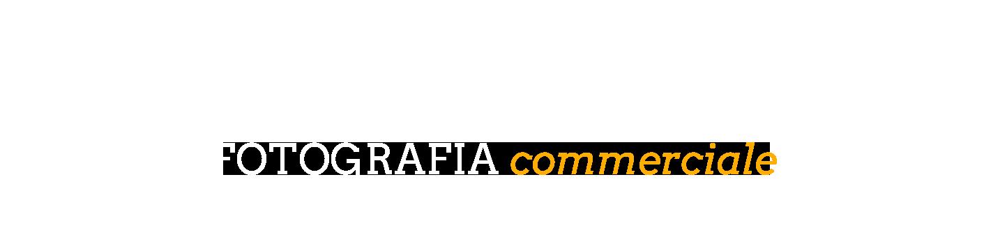 Corrado Morando